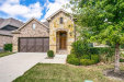 Photo of 1763 Bluebird Court, Carrollton, TX 75010 (MLS # 14459368)