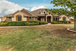 Photo of 6006 Feather Wind Way, Fort Worth, TX 76135 (MLS # 14459474)