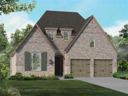 Photo of 1665 Stowers Trail, Fort Worth, TX 76052 (MLS # 14459919)