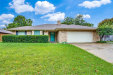Photo of 4813 Applewood Road, Fort Worth, TX 76133 (MLS # 14460188)