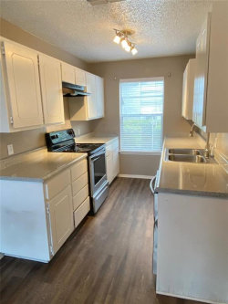 Photo of 5121 Donnelly Avenue, Unit 4, Fort Worth, TX 76107 (MLS # 14460267)