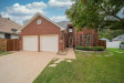 Photo of 2605 Belmont Court, Flower Mound, TX 75028 (MLS # 14461130)