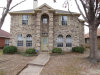 Photo of 2147 Arbor Creek Drive, Carrollton, TX 75010 (MLS # 14461316)