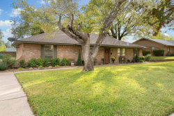 Photo of 3717 Lawndale Avenue, Fort Worth, TX 76133 (MLS # 14461484)