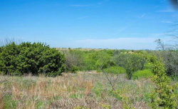 Photo of 7169 Bankers Alley, Lot 29, Fort Worth, TX 76126 (MLS # 14461549)