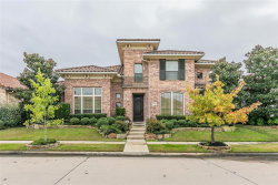 Photo of 6923 Sonoma, Irving, TX 75039 (MLS # 14462029)