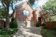 Photo of 14608 Dove Court, Addison, TX 75001 (MLS # 14462227)