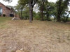 Photo of 817 Whitley Court, Lot 11R, Kennedale, TX 76060 (MLS # 14462300)