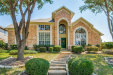 Photo of 4549 Ridgepointe Drive, The Colony, TX 75056 (MLS # 14462717)