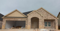 Photo of 1844 Meadowview, Canton, TX 75103 (MLS # 14462845)