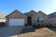 Photo of 2210 Maplewood Drive, Melissa, TX 75454 (MLS # 14462928)