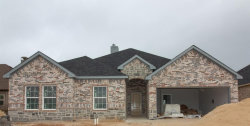Photo of 1848 Meadowview, Canton, TX 75103 (MLS # 14463002)