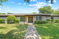 Photo of 4127 Shady Bend Drive, Dallas, TX 75244 (MLS # 14463064)