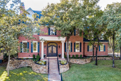 Photo of 4812 Cranbrook Drive W, Colleyville, TX 76034 (MLS # 14463118)