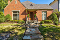 Photo of 1801 Western Avenue, Fort Worth, TX 76107 (MLS # 14463545)