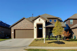 Photo of 2413 Red Draw Road, Fort Worth, TX 76177 (MLS # 14463802)