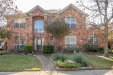 Photo of 9601 Sean Drive, Frisco, TX 75035 (MLS # 14464098)
