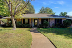 Photo of 316 Rhineland Road, Benbrook, TX 76126 (MLS # 14464207)