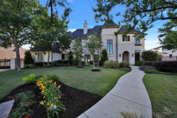 Photo of 1320 Fanning Street, Southlake, TX 76092 (MLS # 14464582)
