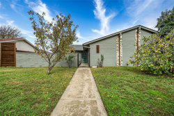 Photo of 2131 Blossom Lane, Richardson, TX 75081 (MLS # 14464779)