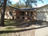 Photo of 829 San Marcos Lane, Bedford, TX 76021 (MLS # 14464850)