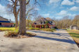 Photo of 11788 State Highway 205, Lavon, TX 75166 (MLS # 14465682)
