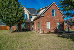 Photo of 1929 Mill Creek Road, Canton, TX 75103 (MLS # 14466186)