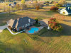 Photo of 11515 County Road 483, Lavon, TX 75166 (MLS # 14467048)
