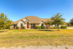 Photo of 114 Silver Ridge Lane, Aledo, TX 76008 (MLS # 14467107)