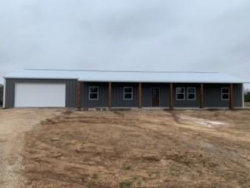 Photo of TBD VZ County Road 3513, Wills Point, TX 75169 (MLS # 14467596)