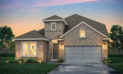 Photo of 1336 Otter Way, Irving, TX 75063 (MLS # 14467817)