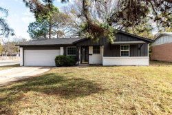 Photo of 1701 Muse Street, Fort Worth, TX 76112 (MLS # 14467914)