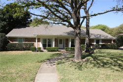 Photo of 609 Overland Trail, Southlake, TX 76092 (MLS # 14468036)
