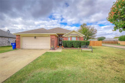 Photo of 222 Colgate, Forney, TX 75126 (MLS # 14468126)