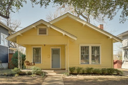 Photo of 2212 Alston Avenue, Fort Worth, TX 76110 (MLS # 14468261)