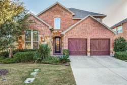 Photo of 400 Rio Grande Drive, Irving, TX 75039 (MLS # 14468832)