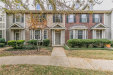 Photo of 2605 Durango Ridge Drive, Bedford, TX 76021 (MLS # 14469606)