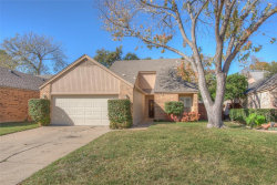 Photo of 208 Casa Blanca Avenue, Fort Worth, TX 76107 (MLS # 14469615)