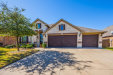 Photo of 827 Silverthorne Drive, Burleson, TX 76028 (MLS # 14469828)