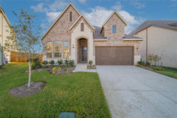 Photo of 7718 Sonian Forest Drive, Irving, TX 75063 (MLS # 14470066)
