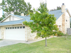 Photo of 211 Mountainview Drive, Hurst, TX 76054 (MLS # 14470080)