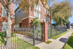Photo of 1002 W Belknap Street, Fort Worth, TX 76102 (MLS # 14470116)
