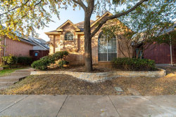 Photo of 319 Old York Road, Irving, TX 75063 (MLS # 14470134)