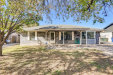 Photo of 117 Pafford Street, Justin, TX 76247 (MLS # 14470321)