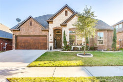 Photo of 15109 Roderick Road, Aledo, TX 76008 (MLS # 14470721)