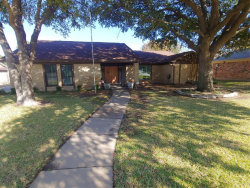 Photo of 4632 Brandingshire Place, Fort Worth, TX 76133 (MLS # 14470789)