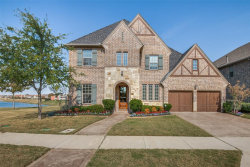 Photo of 2423 Fountain Drive, Irving, TX 75063 (MLS # 14471269)