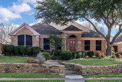 Photo of 10212 Waters Drive, Irving, TX 75063 (MLS # 14471436)