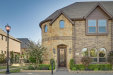Photo of 1208 Seaton Street, Keller, TX 76248 (MLS # 14471555)