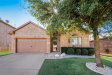 Photo of 5003 Carnoustie Trail, Arlington, TX 76001 (MLS # 14471878)